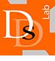 Logo DDS Lab